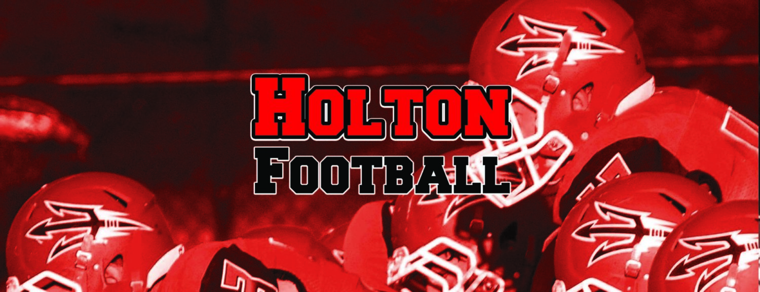 Holton still needs another win for playoffs after losing a close one to Pine River