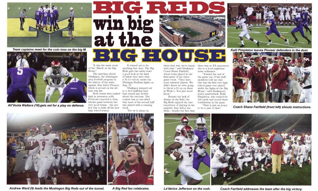 bigredsbighouse