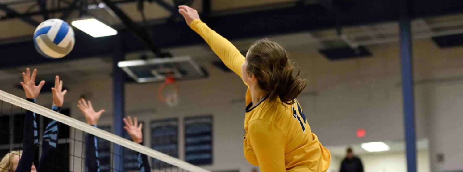 Grand Haven beats Mona Shores, takes a step toward another district title