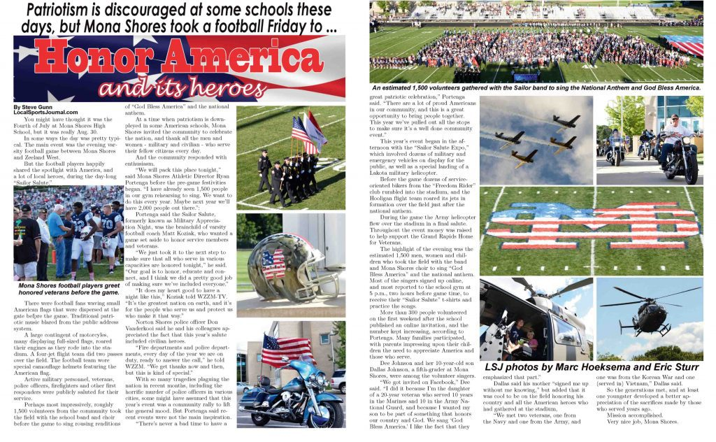 mona-shores-honor-america-and-its-heroes