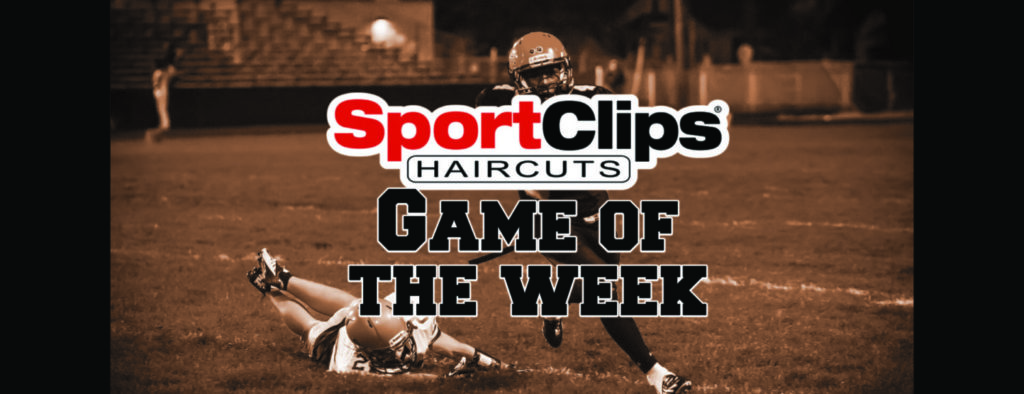 sport-clips-game-of-the-week
