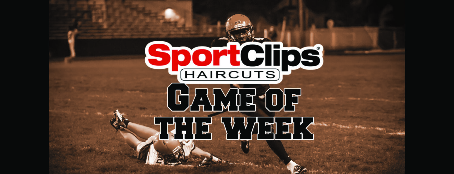 SportClips Game of the Week: Big Reds seek elusive league title against Jenison