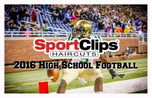 sport-clips-football-2016-b