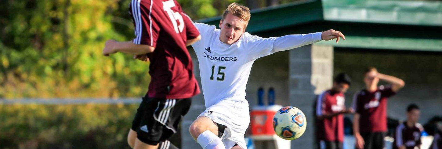 MCC soccer team overcame slow start, obstacles to reach state semifinals
