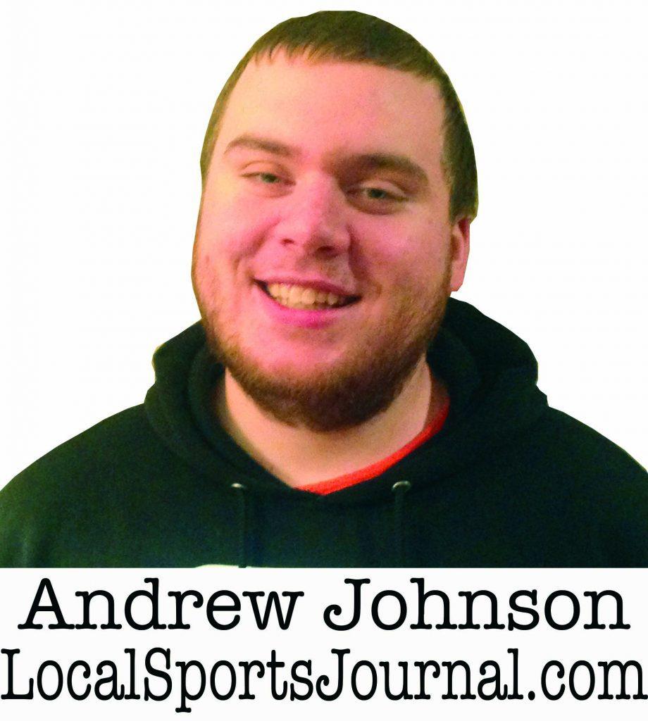 andrew-johnson-1