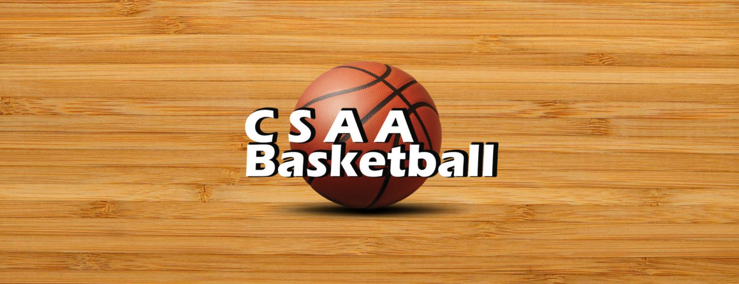 Friday CSAA boys hoops roundup: Kent City cruises past White Cloud to remain perfect in league