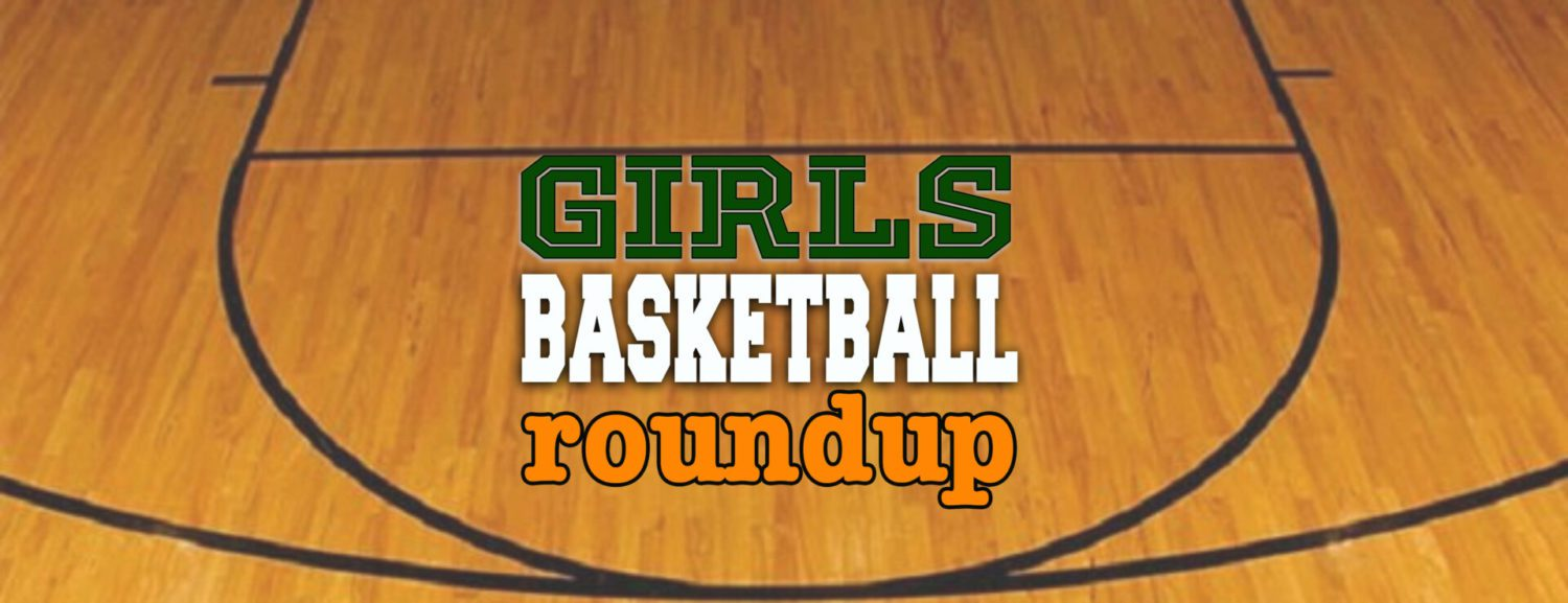 Girls hoops roundup: Ravenna wins close game over North Muskegon for first win of season