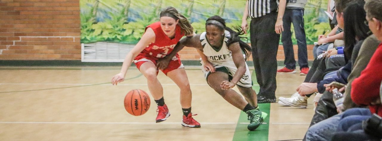 Photo gallery from Reeths-Puffer and Spring Lake's Friday night boys and girls basketball matchup
