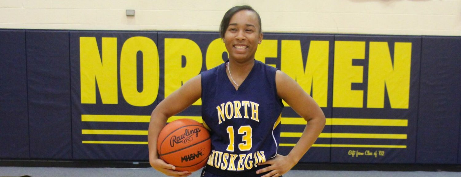 Yet another Duncan is getting the job done for North Muskegon basketball