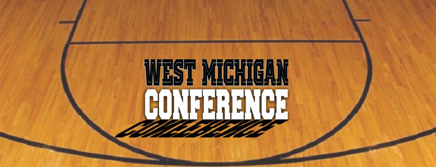 West Michigan Conference boys hoops: Montague nips Shelby in 3 OTs