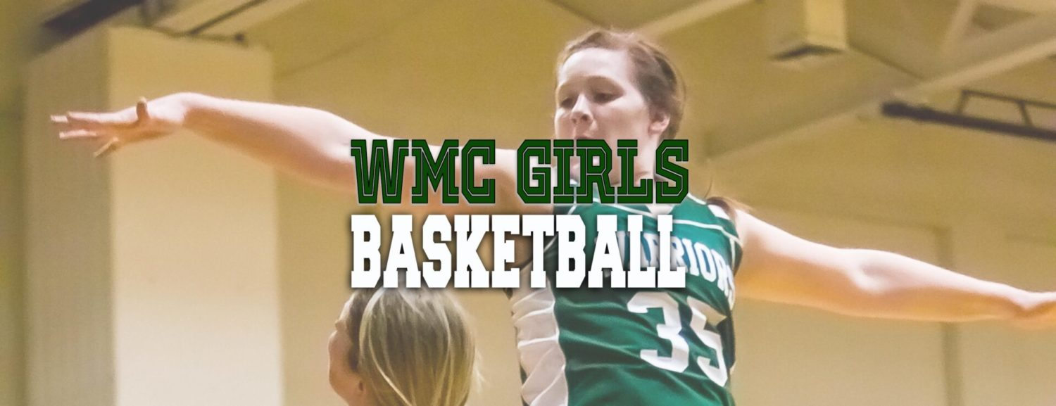 Western Michigan Christian gets past North Muskegon in Class C girls district semis