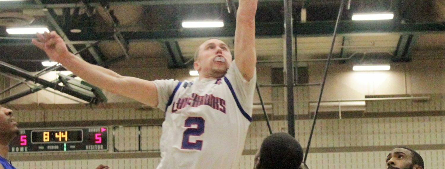 Lake Hawks improved to 12-5 with two big victories over the weekend