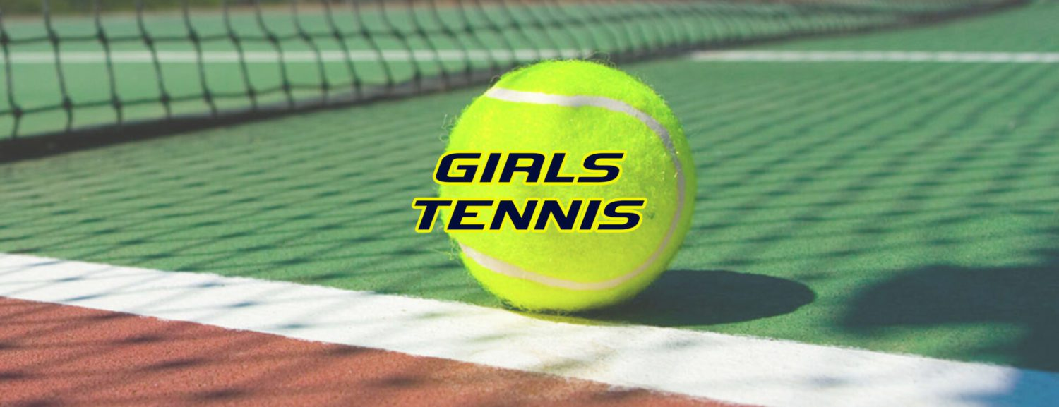 Girls tennis roundup: Muskegon Catholic gets two wins, Norse beat Mona Shores