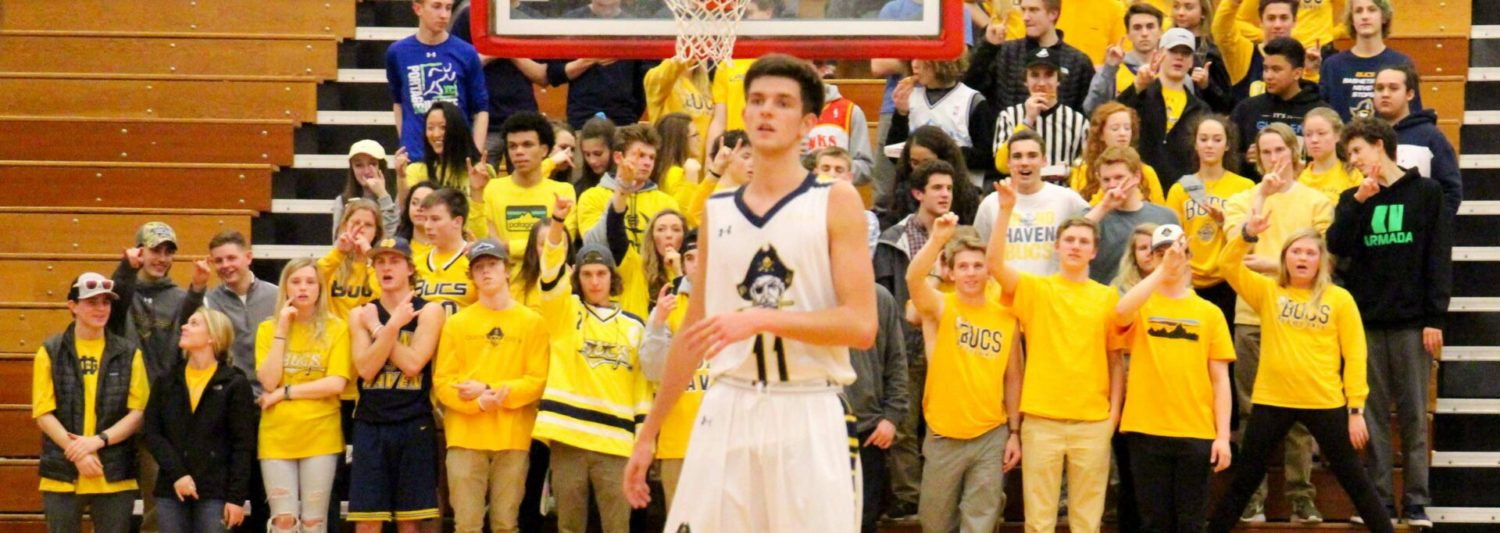 Grand Haven boys outlast GR Union, prepare for Big Reds in Class A final