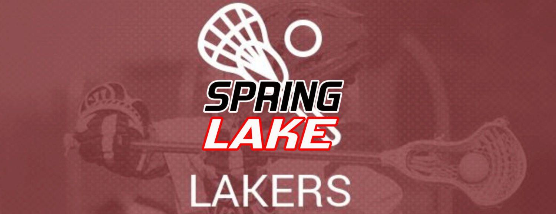 Spring Lake girls lacrosse team blanks Lowell, 14-0