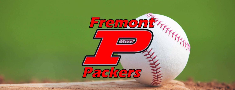 Fremont baseball squad rides comeback trail, but falls short against Cedar Springs