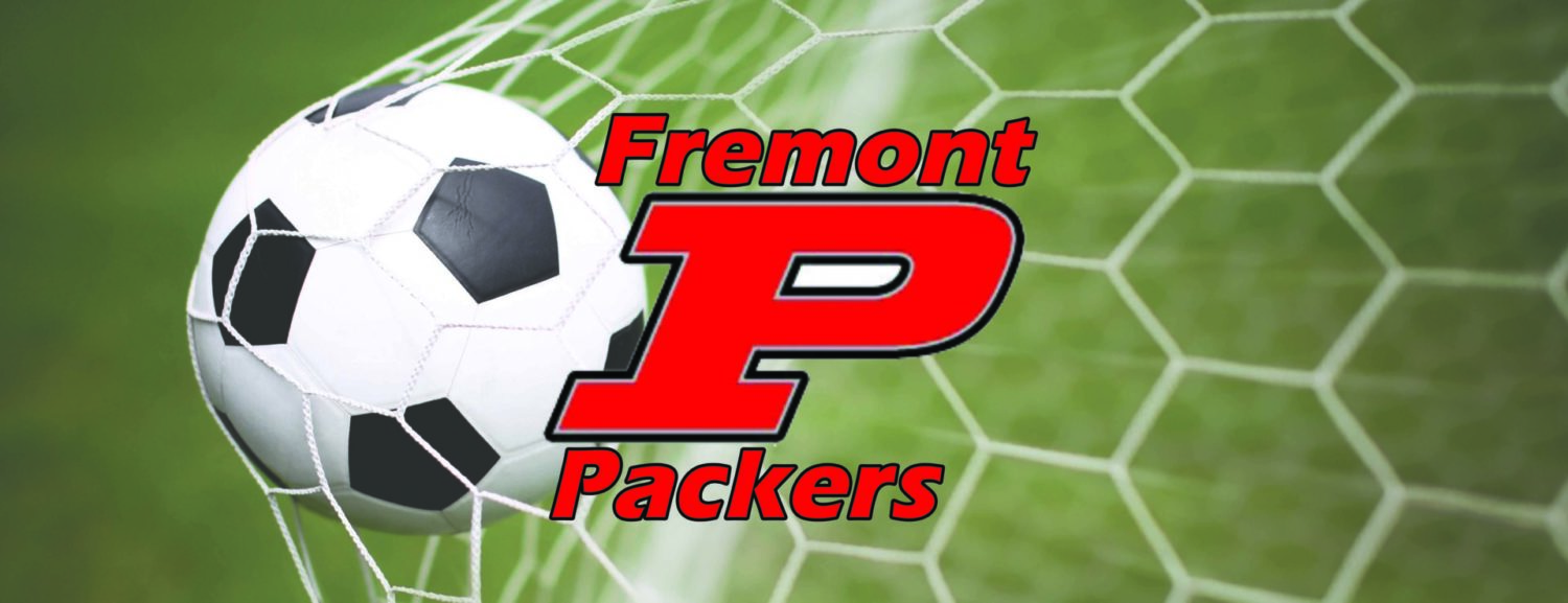 Fremont girls' soccer team improves to 3-1 with a 6-0 victory over Grant