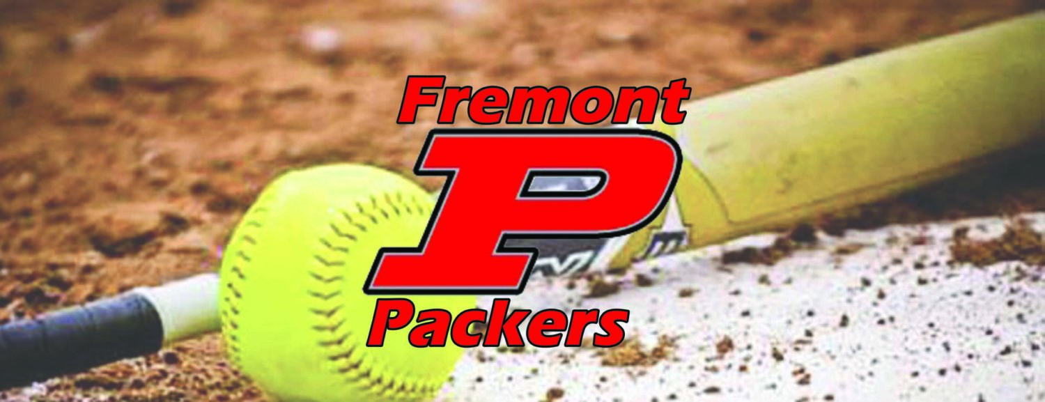 Fremont softball team drops both games of doubleheader to Tri-County