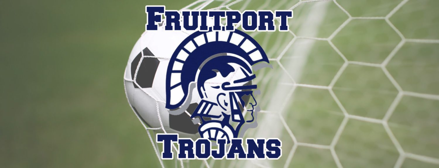 Stanberry, Winicki each score three goals in Fruitport's 8-0 soccer win over Knights