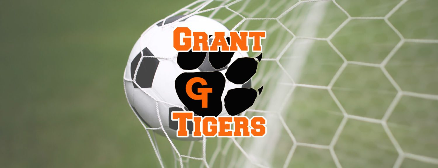 Grant girls soccer squad blanks Comstock Park to open Div. 3 district play, 1-0