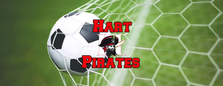Hart falls short against Whitehall in WMC boys soccer matchup