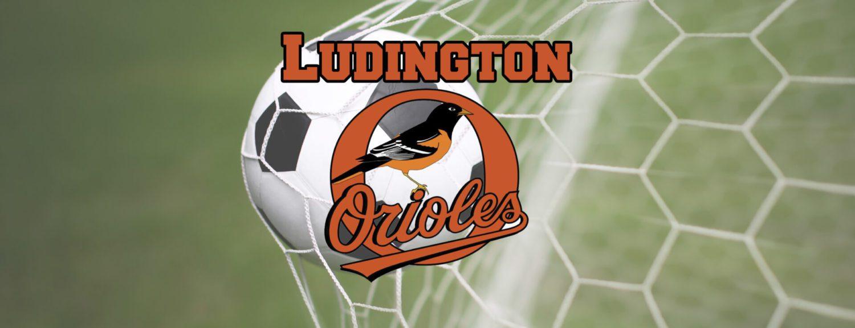 Courtney Edwards scores twice, Ludington downs Manistee 4-0 in girls soccer