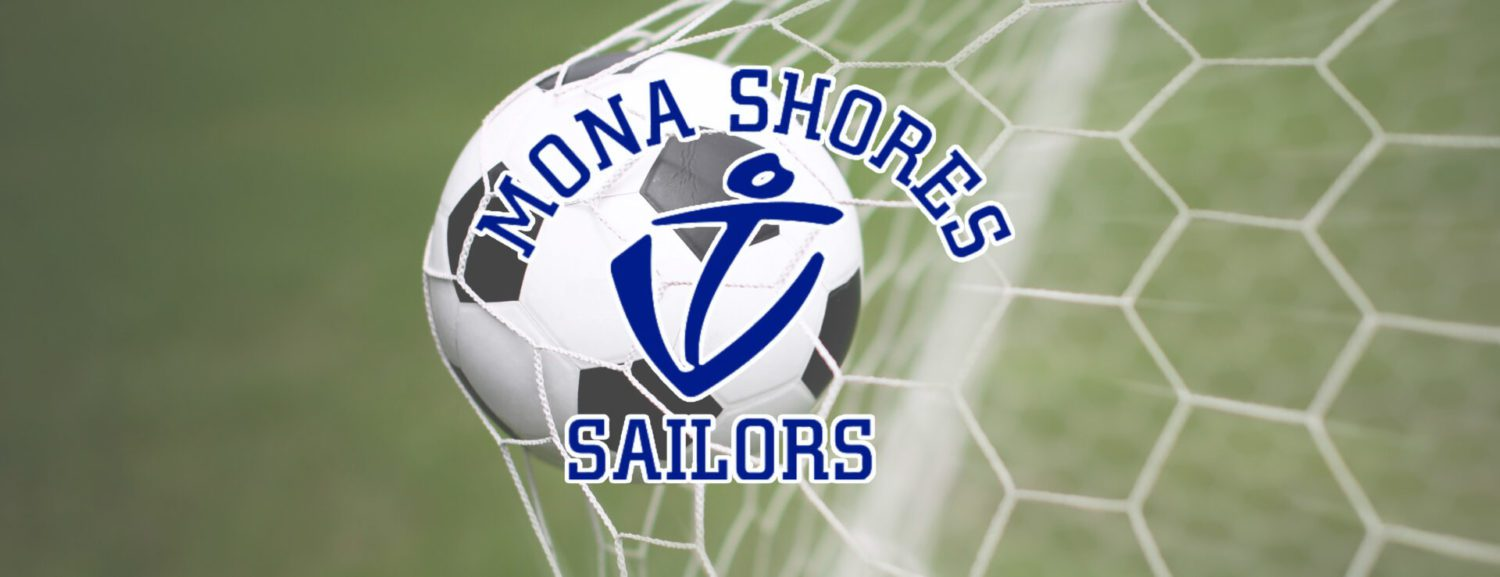 Mona Shores girls soccer squad remains perfect, defeats Fruitport in league contest