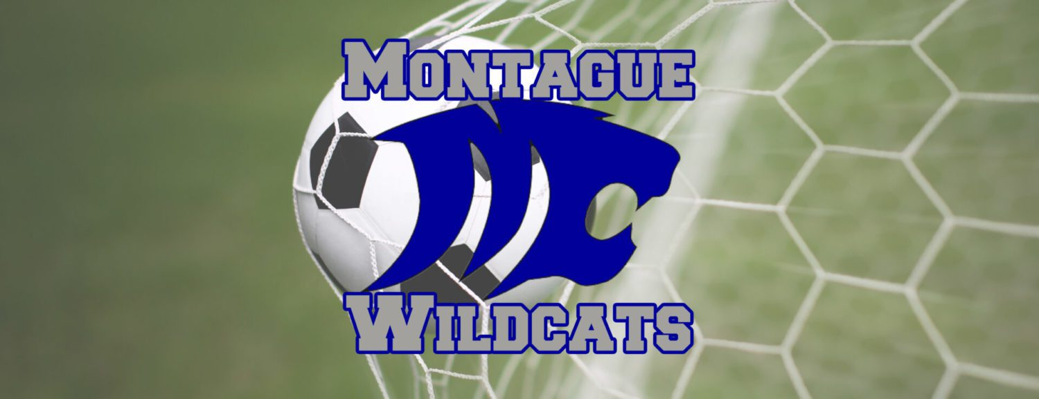 Montague uses second half rally to advance in Division 3 soccer districts