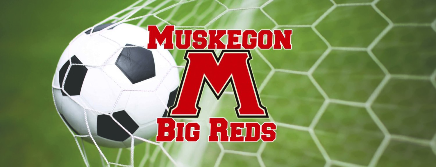 Muskegon boys soccer team falls to Jenison in an O-K Black Conference game, 8-0