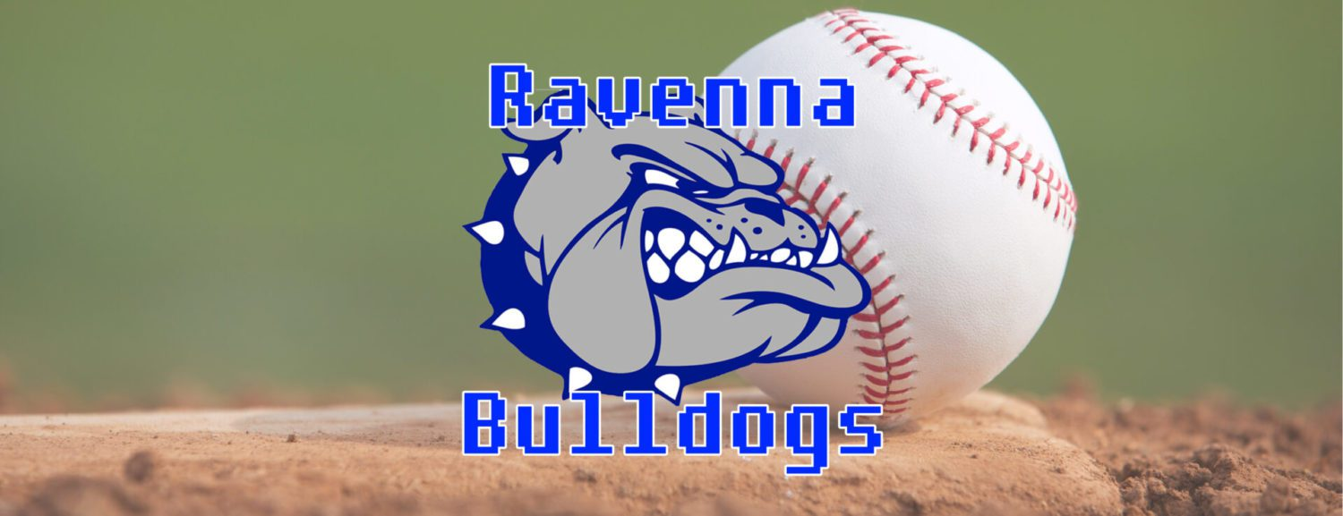 Ravenna captures Division 3 baseball district title after a 3-1 win over WMC