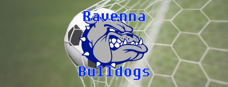 Shimmel scores four, Ravenna girls soccer team blanks Muskegon