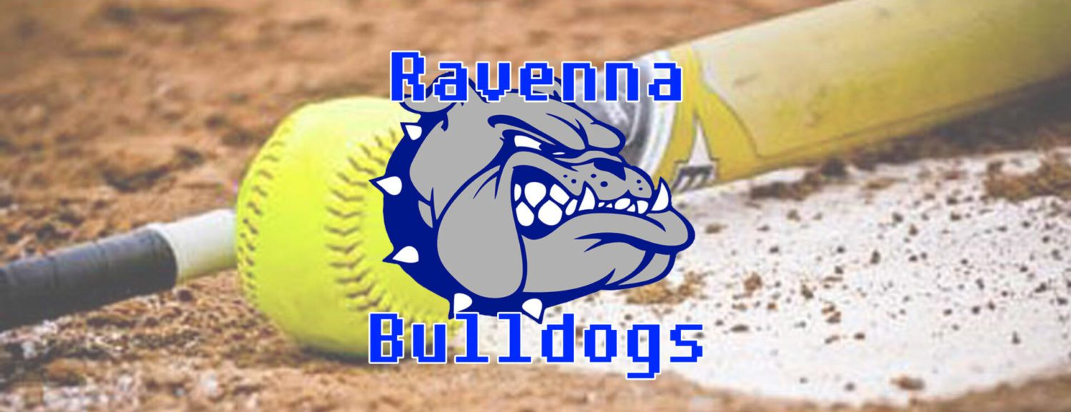 Ravenna softball holds off Montague for a West Michigan Conference doubleheader sweep