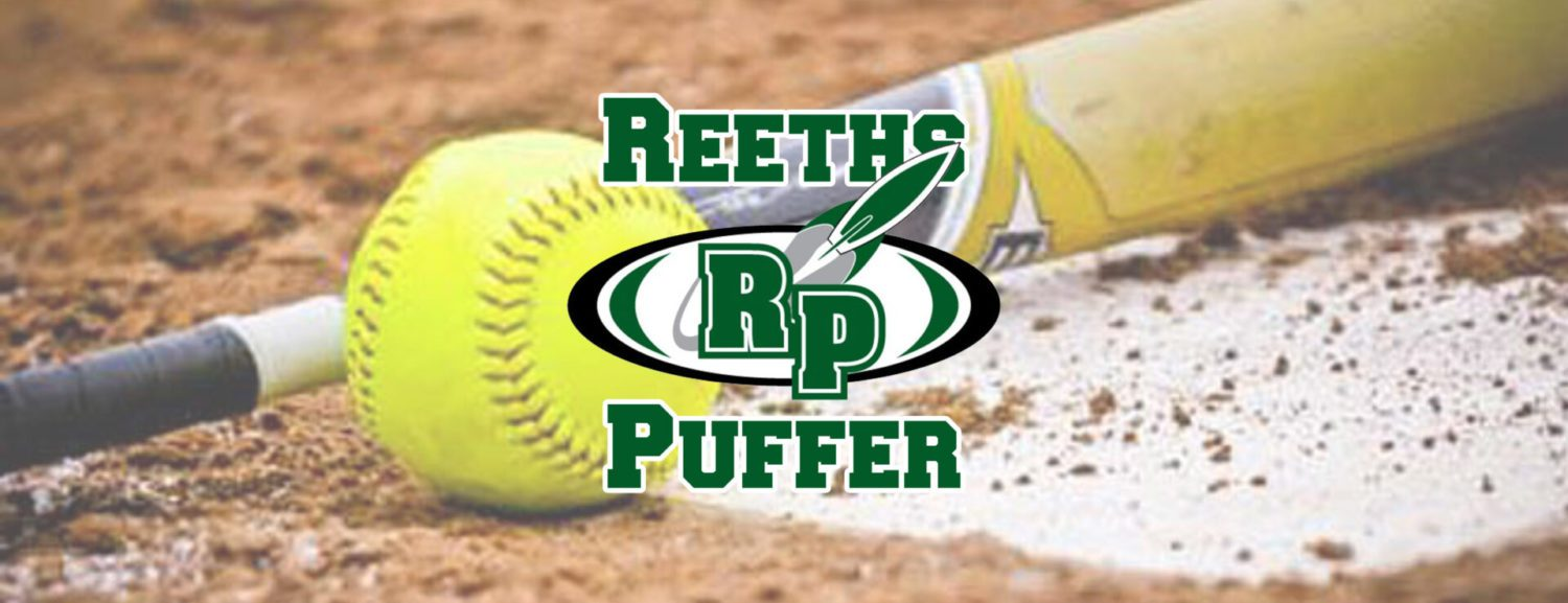Reeths-Puffer softball team grabs an easy victory over Muskegon in O-K Black action