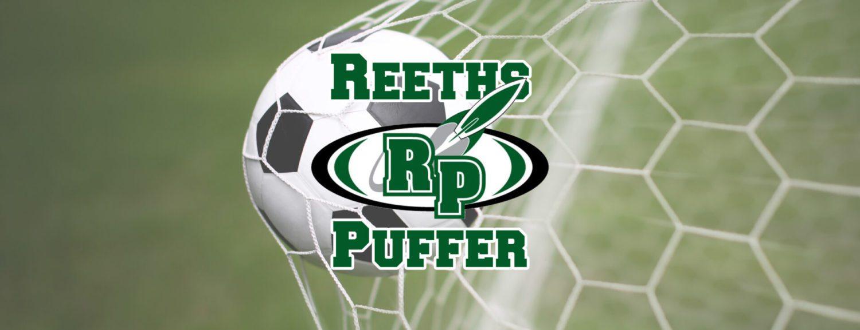 Reeths-Puffer boys soccer team falls short against Grand Rapids Union