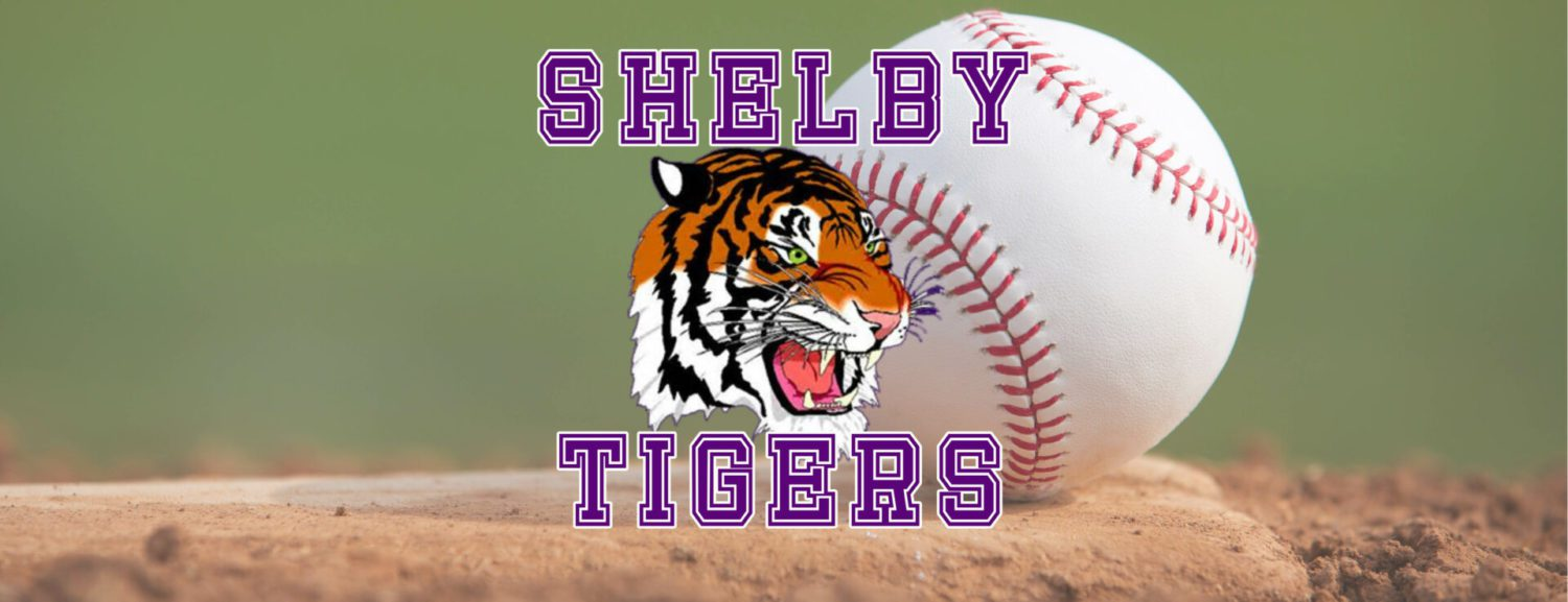 Shelby baseball squad takes two games from Fremont in a doubleheader sweep