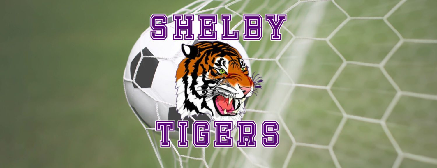 Amy England leads Shelby to a 7-1 win over Mason County Central