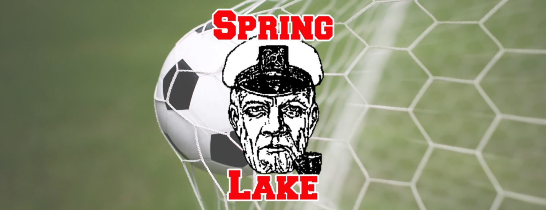 Spring Lake boys' soccer team falls to Grand Rapids Catholic in O-K Blue play