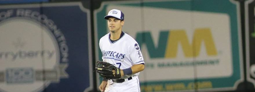 Gregory Soto, Whitecaps keep hot streaks alive with a 4-2 victory over Fort Wayne