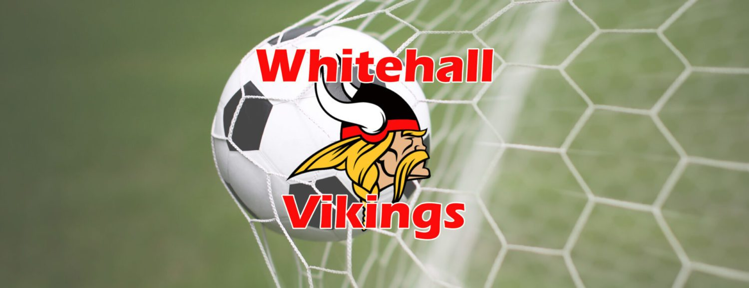 Whitehall goalie Andon Palmer posts shutout with 14 saves in district boys soccer win over Fremont