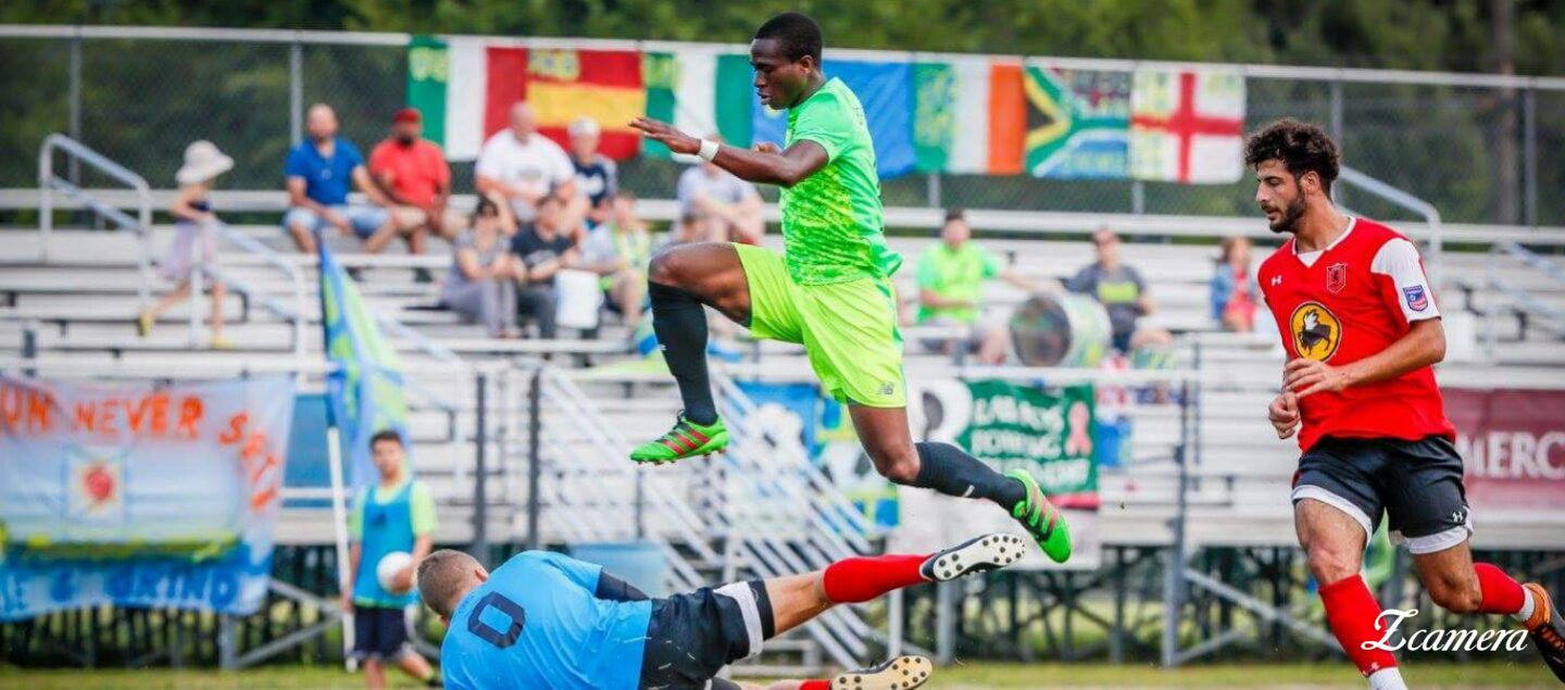 Risers settle for a tie with Toledo, barely miss out on final league playoff spot