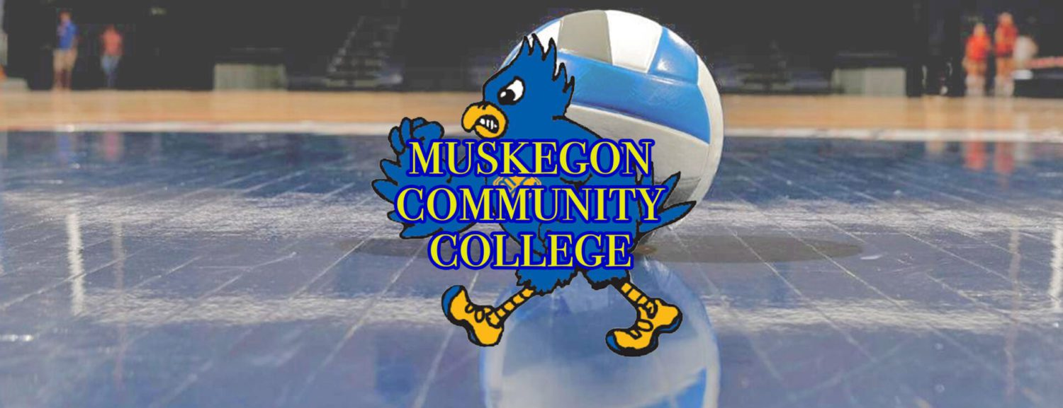Jayhawks volleyball team goes on road, sweeps Ancilla in three straight sets