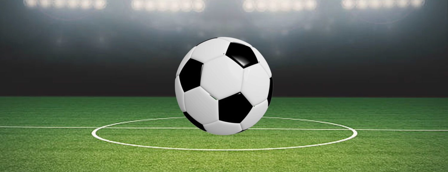 Girls soccer roundup: Ravenna doubles up Shelby in a WMC contest