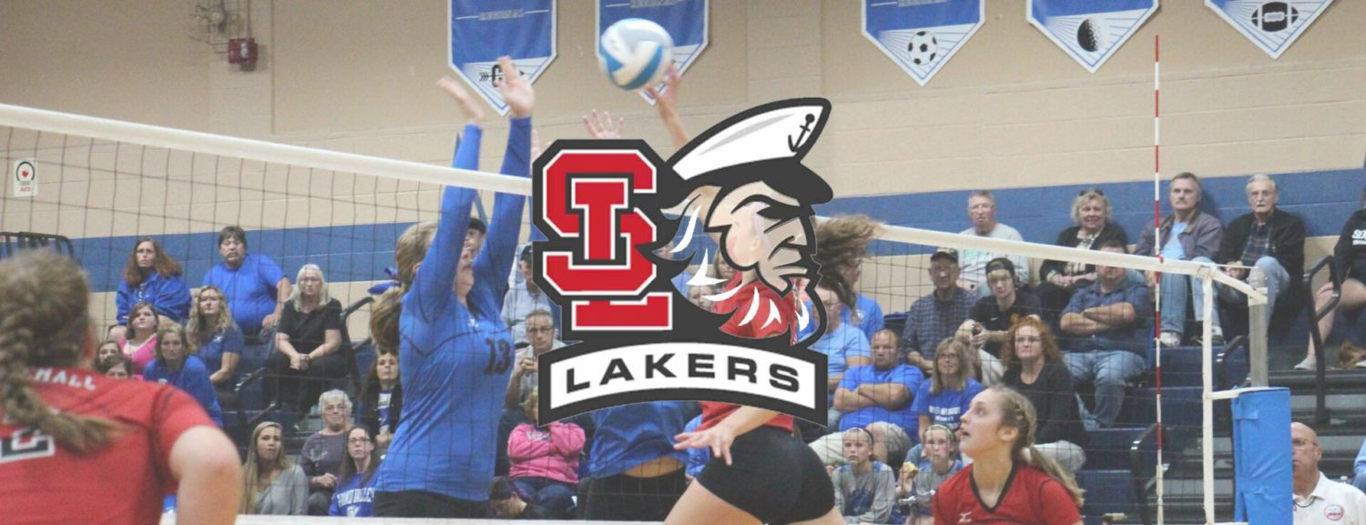 Spring Lake volleyball team captures thrilling five set victory over Unity Christian