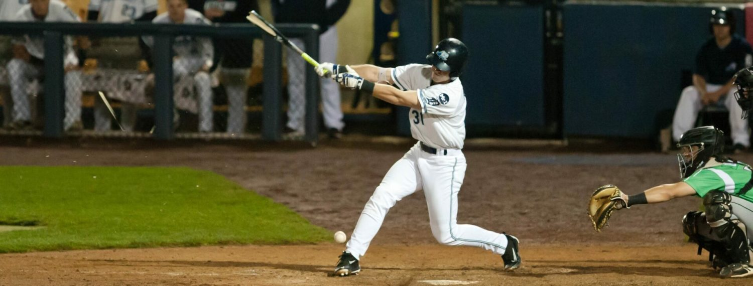 Whitecaps face a must-win game on Friday after falling to Dayton in Game 2