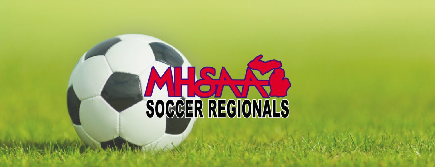 WMC, Reeths-Puffer, Grand Haven end season with shutout losses in soccer regionals