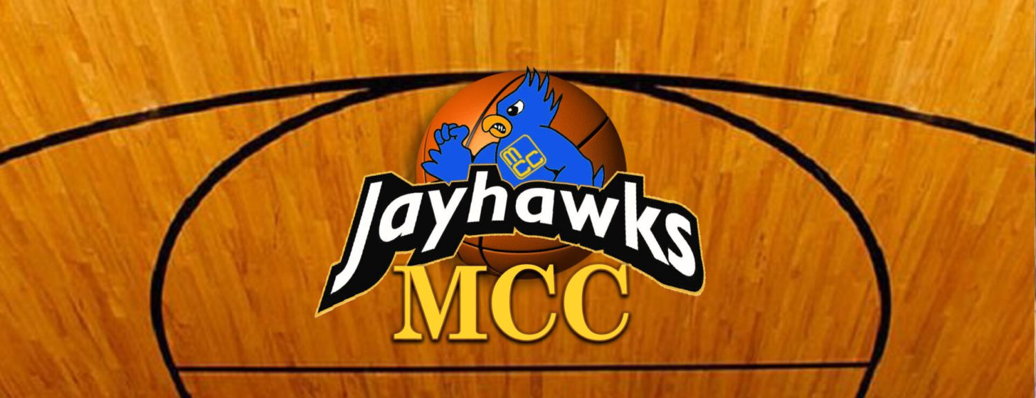 Delaney Bolles leads Muskegon Community College women to huge road victory