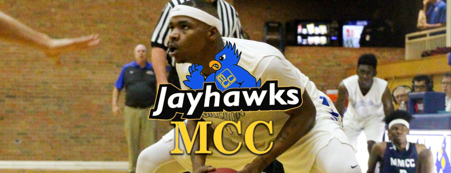 MCC men's basketball team loses last weekend, rebounds with a win on Saturday