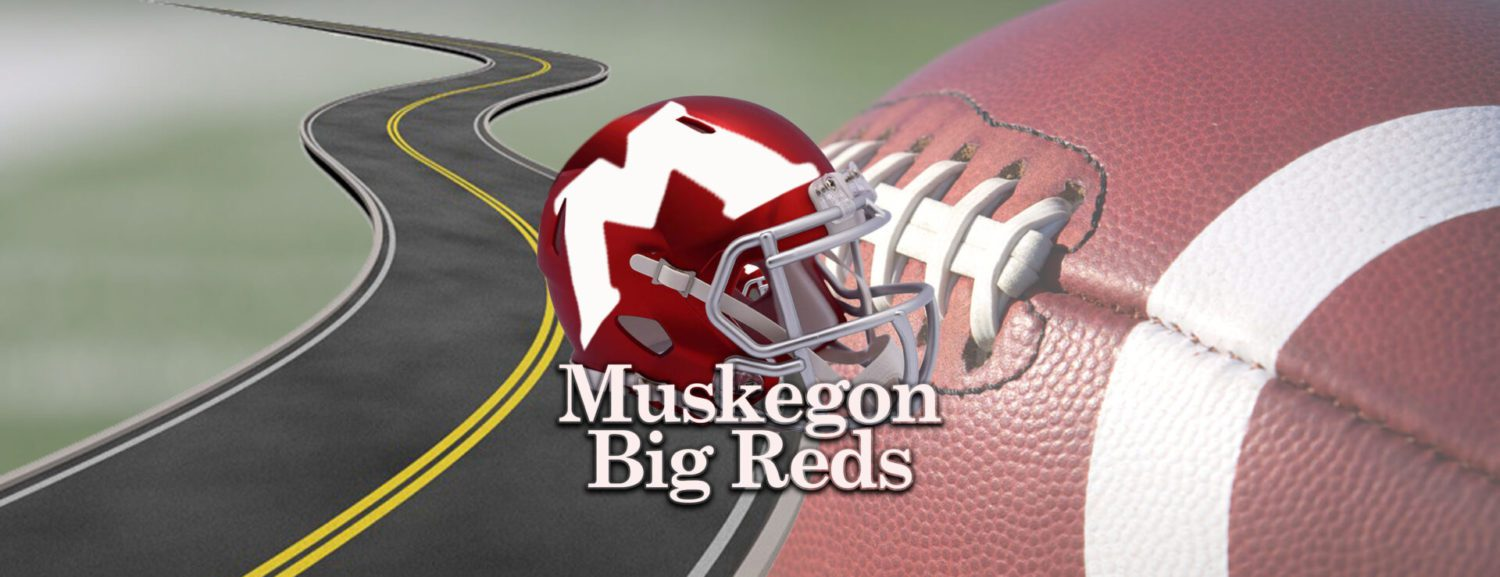 Big Reds remain focused on goal as they prepare for talented Dewitt squad