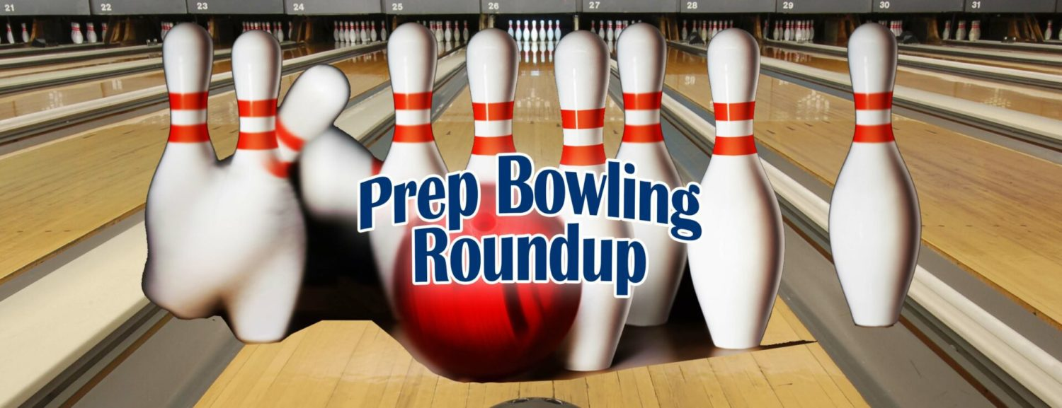 Wednesday prep bowling roundup: Ludington, Ravenna, and Whitehall roll to victory