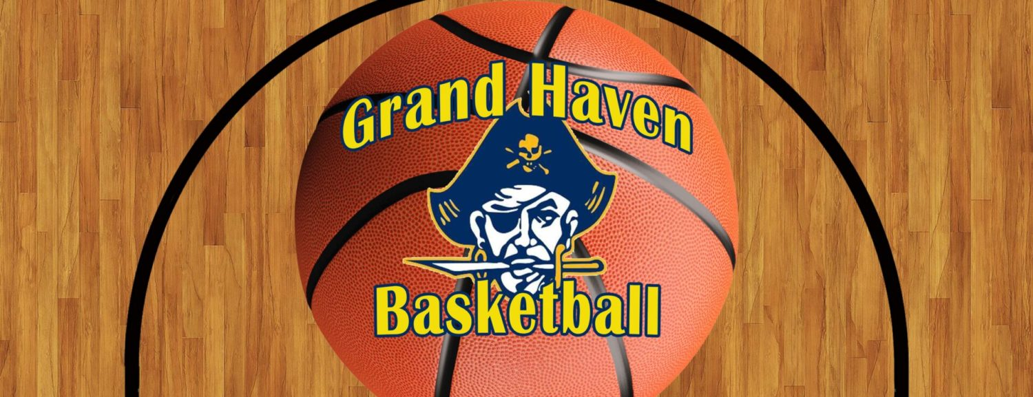 Grand Haven girls stay undefeated with victory over East Kentwood on Friday